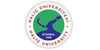 halic-universitesi
